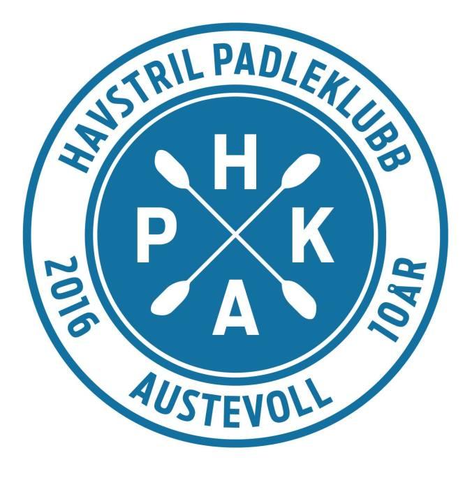 havstril10-png