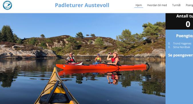 Skjermbilde 2019-04-26 kl. 18.46.48
