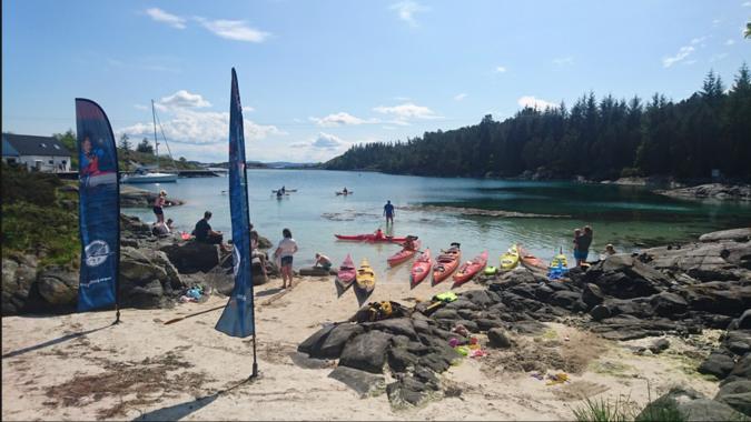 Skjermbilde 2019-08-30 kl. 17.16.33